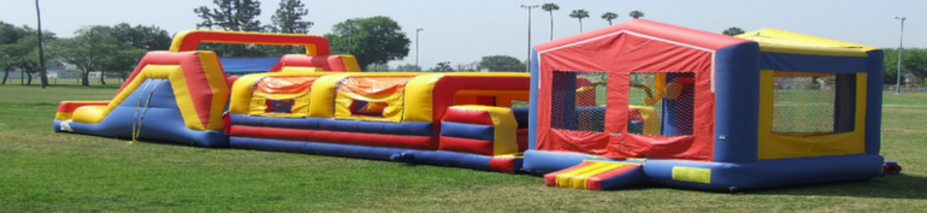 Budget Bouncers; Birthday Party Themes Party Ideas Party Supplies Rentals Inflatable Jumpers Moon Bouncers Water Slides Park Rental Tables Chairs Canopies Heaters Party Supply Rentals In Near Glendora CA 91741 La Verne CA 91750 Rancho Cucamonga CA 91730 San Dimas CA 91773 Upland CA 91786 West Covina CA 91790